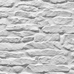 Lajas Blanca | Wall veneers | Artstone