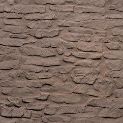 Lajas Bombay | Wall veneers | Artstone