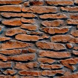 Lajas Carmin | Wall veneers | Artstone