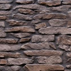 Lajas Gastar | Wall veneers | Artstone
