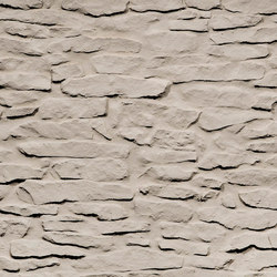 Lajas Grey | Wall veneers | Artstone
