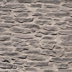 Lajas Gris | Wall veneers | Artstone