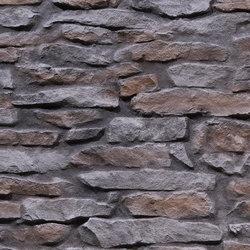 Lajas Triamel | Wall veneers | Artstone