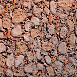Cal y Canto Castellana | Wall veneers | Artstone