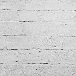 Picada Blanca | Piallacci pareti | Artstone