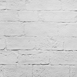 Picada Blanca | Chapas | Artstone