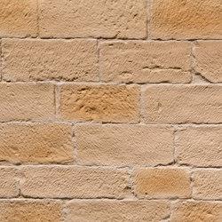 Picada Castellana | Piallacci pareti | Artstone