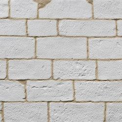Picada Gravel | Wall veneers | Artstone