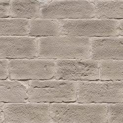 Picada Gris | Wall veneers | Artstone