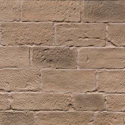 Picada Terrosa | Piallacci pareti | Artstone