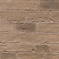 Picada Terrosa | Chapas | Artstone