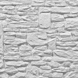 Rustica Blanca | Wall veneers | Artstone