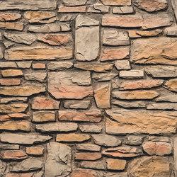 Rustica Castellana | Wall panels | Artstone