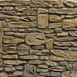 Rustica Gris | Piallacci pareti | Artstone