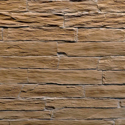Labranza Earth | Wall veneers | Artstone