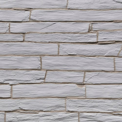 Labranza Gravel | Piallacci pareti | Artstone