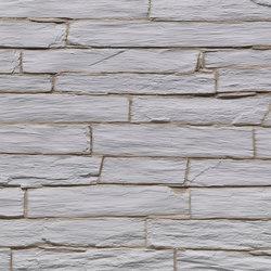 Labranza Gravel | Wall veneers | Artstone