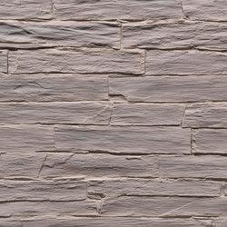 Labranza Gris | Wall veneers | Artstone