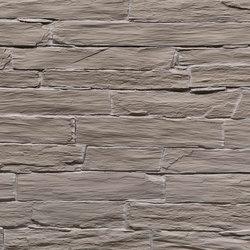 Labranza Paloma | Wall veneers | Artstone