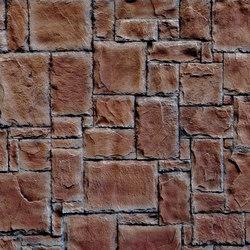 Laberinto Carmin | Piallacci pareti | Artstone