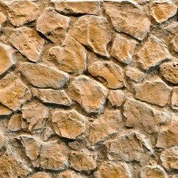 Lastra Arce | Wall veneers | Artstone