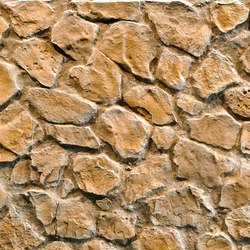 Lastra Arce | Wall panels | Artstone