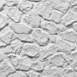 Lastra Blanca | Piallacci pareti | Artstone