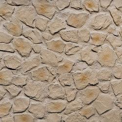 Lastra Castellana | Wall veneers | Artstone