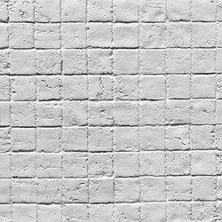 Mosaico Blanca | Wall veneers | Artstone