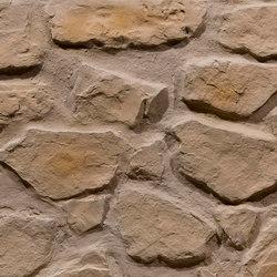 Mamposteria Castellana | Wall veneers | Artstone