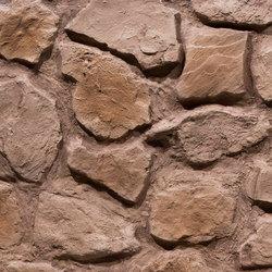 Mamposteria Cobriza | Wall veneers | Artstone