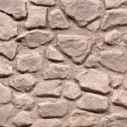 Mamposteria Gris | Piallacci pareti | Artstone