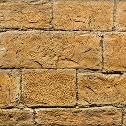 Astillada Castellana | Wall veneers | Artstone