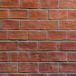 Rasilla Rojo | Wall veneers | Artstone