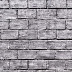 Rasilla Triamel | Wall veneers | Artstone