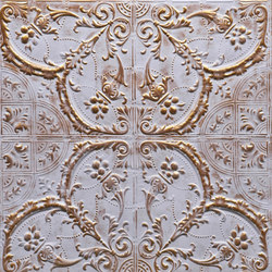 Versailles Blanc d'Or | Placages | Artstone