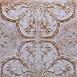 Versailles Blanc d'Or | Wall veneers | Artstone