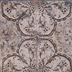 Versailles Bonamy | Placages | Artstone