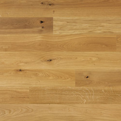 Trendpark Oak 14 | Wood flooring | Bauwerk Parkett