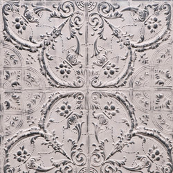 Versailles Creme Fonce | Wall panels | Artstone