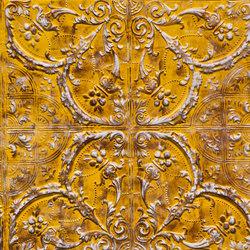 Versailles Dijonblanc | Wall panels | Artstone