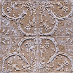 Versailles Faon Blanc | Piallacci pareti | Artstone