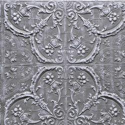 Versailles Fonce Blanc | Wall veneers | Artstone