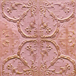 Versailles Rose d'Or | Placages | Artstone