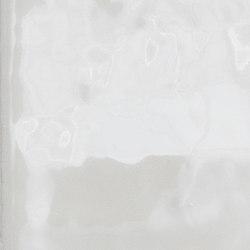 Hops Lux Bianco | Baldosas de suelo | 41zero42