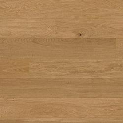 Studiopark Oak 14 | Wood flooring | Bauwerk Parkett