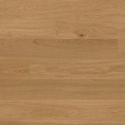 Studiopark Chêne 14 | Planchers bois | Bauwerk Parkett