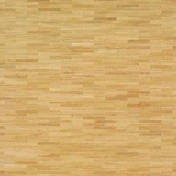 Pavimento massello Rovere Inglese 24 | Pavimenti legno | Bauwerk Parkett