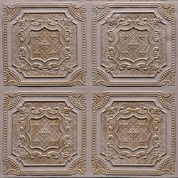 Epicure Creme d'Or | Wall panels | Artstone