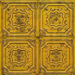 Epicure Dijon | Piallacci pareti | Artstone